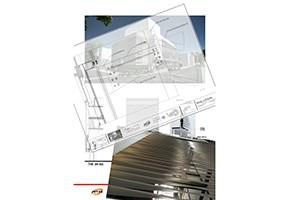 conceptual facade design 1